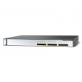 Cisco WS-C3750G-12S-SD